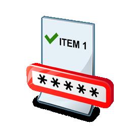 registry_icon