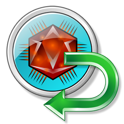 update_virus_icon