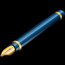 author_icon