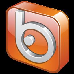 badoo_icon