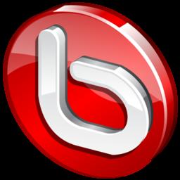 bebo_icon