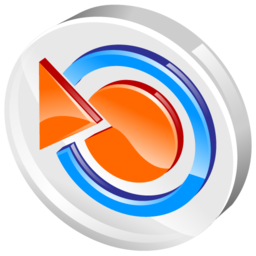 blinklist_icon