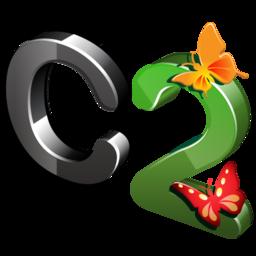 care2_icon