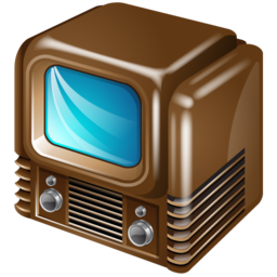 channels_icon