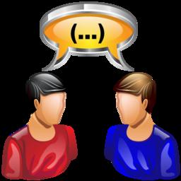 chatroom_icon