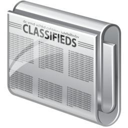 classifieds_icon