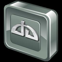 deviant_art_icon