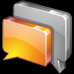 discuss_icon