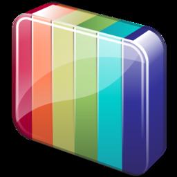 dopplr_icon