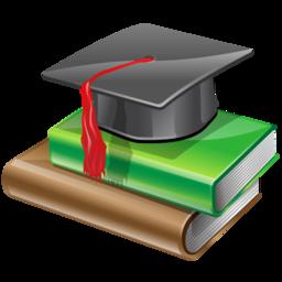 education_icon