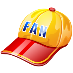 fans_icon