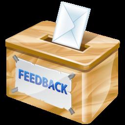 feedback_icon