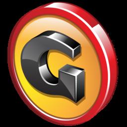 gamespot_icon