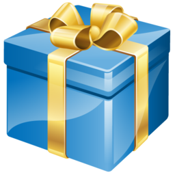 gifts_icon