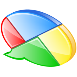 google_buzz_icon