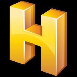 habbo_icon
