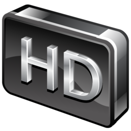 hd_video_icon