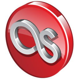lastfm_icon