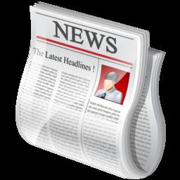 latest_news_icon