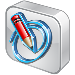 livejournal_icon
