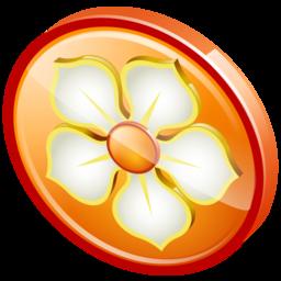 magnolia_icon
