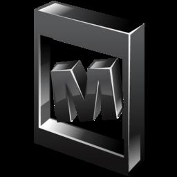 mature_content_icon