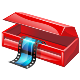 media_kit_icon