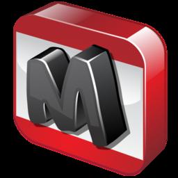 meetup_icon