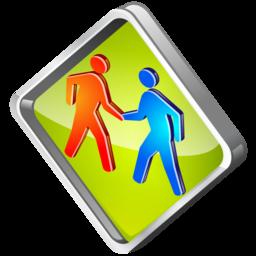 mutual_friends_icon