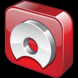 netlog_icon