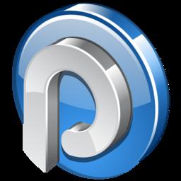 plaxo_icon