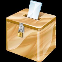 polls_icon