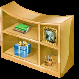 popular_shelves_icon