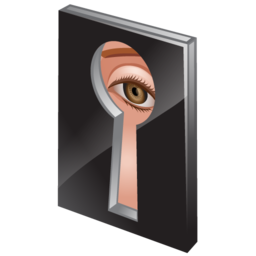 privacy_policy_icon