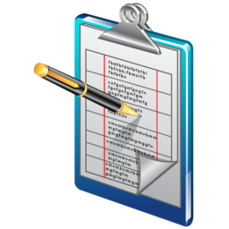 registration_icon