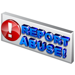 report_abuse_icon