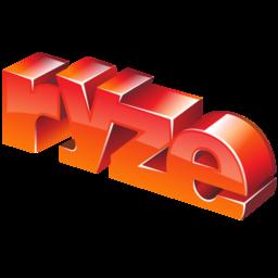 ryze_icon