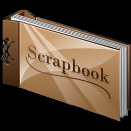 scrapbook_icon