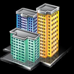 select_city_icon