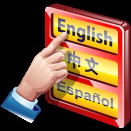 select_language_icon