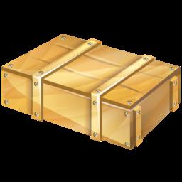 soapbox_icon
