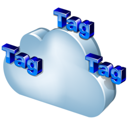 tag_cloud_icon