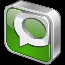 technorati_icon