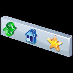 toolbar_icon