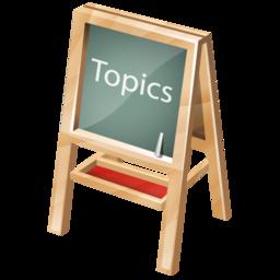 topic_icon