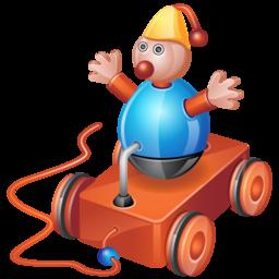 toys_icon