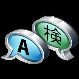 translate_icon
