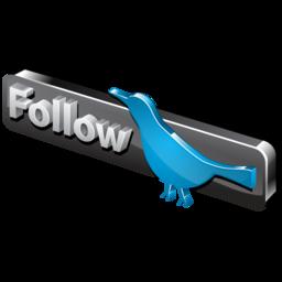 tweet_icon