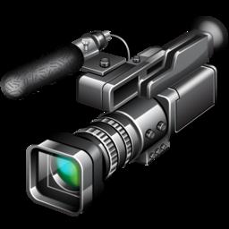 videos_icon