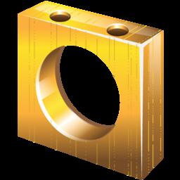 widget_icon